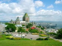 The Canada attractions and destinations on this list begin with those in western Canada and move to the east.This list of the top Canada attractions and destinations represents a combination of the most visited Canada attractions
