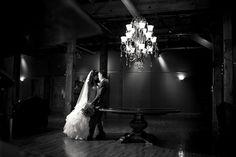 Indianapolis-Indiana-Maveris-Wedding-Photographer-Crowes-Eye-Photography-Bride-and-Groom-Moment.jpg