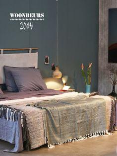 23qm Stil Wohnen | Leben | Bloggen: wohnen | die woonbeurs 2014 und die frage - braucht man trends?