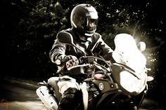 Yamaha XTZ 250 Ténéré #umamotopordia #osvaldofuriatto