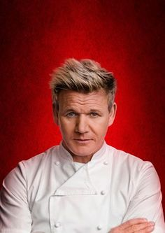 Hell's Kitchen is renewed for seasons 17 and 18.