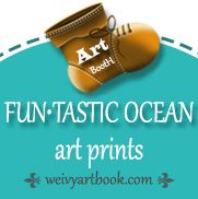 Hello world, pls. check out my design for your kid's room decorations & necessities Art Prints For Home, My Themes, Website Themes, Ocean Art, Consumer Products, Graphic Shirts, My Design, Kids Room, Fishing