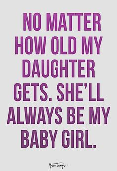 Love My Daughter Quotes, Love Mom Quotes, Niece Quotes, Birthday Quotes For Daughter, Mommy Quotes, Son Quotes, Baby Quotes, Funny Quotes, Child Quotes