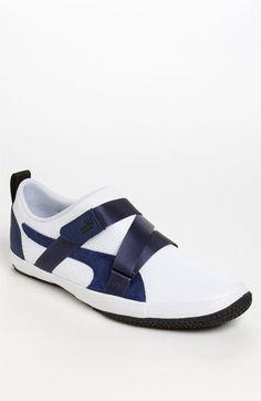 bfb72e79ce5 PUMA  Metamostro  Sneaker (Men) available at  Nordstrom Pumas