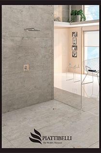 Mentales Und Sensorisches Gleichgewicht In Ihrem Badezimmer