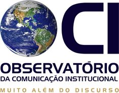 OCI – Observatório da Comunicação Institucionalhttp://observatoriodacomunicacao.org.br/clippings/tragedia-ambiental-e-social-em-minas-gerais-promiscuidade-entre-poderes-politico-e-economico-no-brasil/