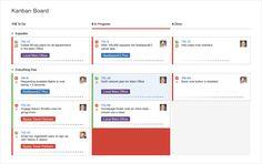 JIRA Software - Features | Atlassian