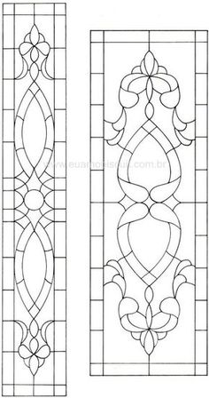 Stained Glass Quilt, Faux Stained Glass, Stained Glass Designs, Stained Glass Panels, Stained Glass Projects, Stained Glass Patterns, Leaded Glass, Mosaic Patterns, Glass Painting Designs