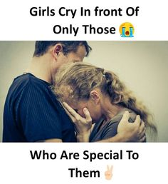Anoshi u r the one Crazy Girl Quotes, Funny Girl Quotes, Real Life Quotes, Bff Quotes, Cute Love Quotes, Best Friend Quotes, Friendship Quotes, Relationship Quotes, True Quotes
