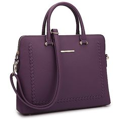 Cheap Purses, Cheap Handbags, Handbags Michael Kors, Louis Vuitton Handbags, Purses And Handbags, Luxury Handbags, Popular Handbags, Cheap Bags, Big Purses