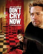 Don't Cry Now starring Jason Priestley