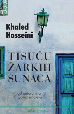 an analysis of khaled hosseini's the Home → sparknotes → literature study guides → the kite runner the kite runner khaled hosseini table of contents plot overview summary & analysis chapters 1–3 chapters 4–5 chapters 6–7 chapters 8–9 chapters 10–11 chapters 12–13 chapters 14–15 chapters 16–17 chapters 18–19 chapters.