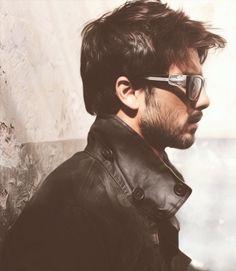 Image via We Heart It https://weheartit.com/entry/106708876/via/9160912 #actor #amazing #beautiful #beauty #bollywood #boy #cool #hair #hairstyle #handsome #hindi #Hot #indian #man #photo #photoshoot #sexy #shoot #style #sunglasses #shahid #shahidkapoor #sonakshisinha #model #bollywood2 #rajkumar