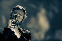The National Live Concert @ Ancienne Belgique Bruxelles