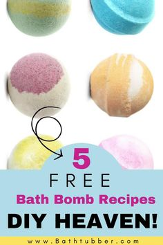 Get amazing DIY bath bomb recipes, including an easy recipe and step-by-step guide for beginners. Plus FREE DIY recipes inspired by the four seasons. Learn how to make bath bombs with essential oils and how to store bath bombs to last. How to make bath bombs recipes. How to make bath bombs easy. DIY bath bombs storage. Bath bombs DIY recipes. #howtomakebathbombs #howtomakebathbombsrecipes #howtomakebathbombseasy #DIYbathbombsstorage #bathbombsdiyrecipes Relaxing Bath Recipes, Bath Bomb Recipes, Bath Gift Basket, Diy Gift Baskets, Bath Bomb Storage, Bath Benefits, Making Bath Bombs, Natural Bath Bombs, Steam Bath