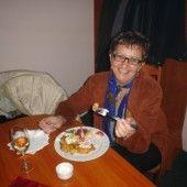 Mamine oškvarkové pagáče (fotorecept) - recept | Varecha.sk 20 Min, Profile