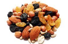 15 Healthy Post-Workout Snacks Slideshow