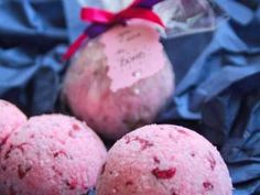 DIY fête des mères: You are a BOMB! • Hellocoton.fr