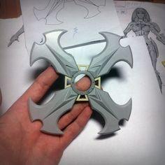 Concept Sculpt Lol League Of Legends, Sculpting, Moose Art, Concept, Fantasy, Character, Sculpture, Imagination, Fantasia