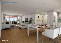 Moderne 4.5 Zimmer Wohnung, 119 m2, Glattfelden, https://flatfox.ch/de/4913/?utm_source=pinterest&utm_medium=social&utm_content=Wohnungen-4913&utm_campaign=Wohnungen-flat