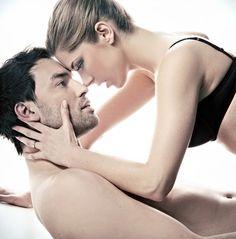 Sex and Your Health  http://www.vigrxplus.com/ct/286532