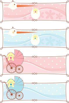 mi baby shower vero y juanita Baby Shower Clipart, Baby Shower Niño, Boy Baby Shower Themes, Baby Shower Balloons, Baby Shower Cards, Baby Shower Printables, Baby Cards, Baby Shower Invitations, Recuerdos Baby Shower Niña