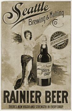 Google Image Result for http://www.vintageseattle.org/wp-content/uploads/2007/11/rainier_beer_ad_01.jpg