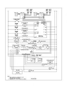 1998 dodge caravan radio    wiring       diagram     Google Search