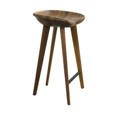 Shop SUITE NY for the Tractor Stool collection designed by Craig Bassam and Scott Fellows.