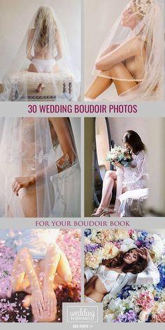 Boudoir Wedding Photos, Boudoir Pics, Wedding Lingerie, Wedding Photoshoot, Wedding Pics, Dream Wedding, Wedding Ideas, Wedding Gift For Groom, Boudoir Book