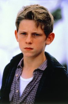 "Actor, Dancer & Model Andrew James Matfin Bell (AKA Jamie Bell, b. 14 MAR 1986 in Billingham, Cleveland,England) from ""Billy Elliot"" to Abraham Woodhull in ""Turn"" Jamie Bell, Billy Elliot, Beautiful Men, Beautiful People, Wtf Face, Child Actors, Ballet, Best Actor, Pretty Boys"