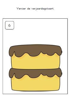 taart plasticine - Google zoeken