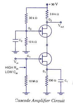 Circuit Symbol / Circuit Schematic Symbols of Electronic Components ...