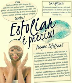 Beauty Care, Beauty Hacks, Beauty Clinic, Homemade Face Masks, Beauty Recipe, You Are Awesome, Spa Day, Mary Kay, Good Skin