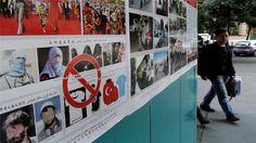 China to neighbours: Send us your Uighurs - Al Jazeera English