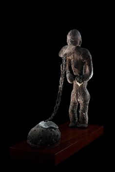Vodun:African Voodoo is an exhibition of the amazing private collection of Voodoo art collated by African and tribal art expert Jacques Kerchache. African Voodoo, African Art, Fondation Cartier, Religion, Voodoo Dolls, Expo, Art Graphique, Coven, Tribal Art