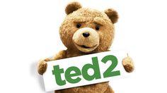 """Film komedi Hollywood berjudul """"Ted 2"""" ini adalah film yang bercerita kembali tentang boneka beruang yang bernama Ted. Ted akan menikah dengan kekasihnya Tami Lynn ( Jessica Barth ) dan mereka pun berencana untuk punya anak."""