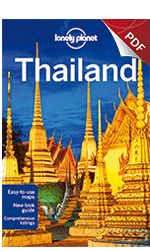 eBook Travel Guides and PDF Chapters from Lonely Planet: 7 South East Asia Plan & Survival Guides (PDF Chap...