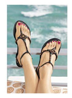 ShoeDazzle - Sale 20% OFF