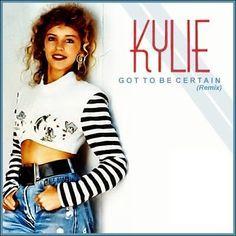 Stevie Nicks Young, Kylie Minouge, Pop Charts, 90s Kids, Girl Next Door, 80s Fashion, Childhood Memories, 80s Pop, Rock Artists