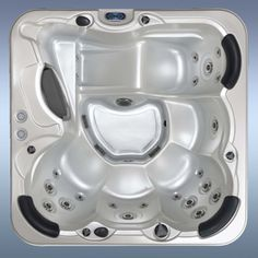 Buy Or Design Your Own #Hot_Tubs Best Prices.