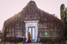 Orest & Karina autumn love session Вся серия в блоге http://ludakryzhanovskaya.com/blog/orest-karina-autumn-love-session  Ph: #ludakryzhanovskaya Mua: #Pysatkovamua  Видео: #Kalinichenko_andrew  Цветы: #Grinevickaya  Пальто: #Fatewomenswear  www.ludakryzhanovskaya.com tel.:+38(066) 260 4458  #weddinginspiration #ludakryzhanovskayaphotography #autumn #mywed #photographer #inspiration #dress #bride #vsco #workshop #work #Kiev #weddingphotography #lovestory #krakow #weddingdress