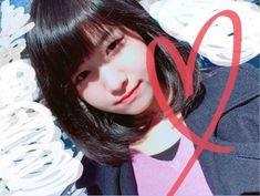 初詣の写真です 大吉を出す直前の写真 #さやりん #髙橋彩香 #初詣 #あけましておめでとうございます #まぶしい #大吉... #Team8 #AKB48 #Instagram #InstaUpdate