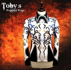 Other Rider Clothing 3167: Small Showmanship Pleasure Horsemanship Show Jacket Shirt Rodeo Queen Rail -> BUY IT NOW ONLY: $239.98 on eBay!