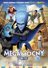 Megamocny (2010)