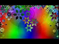 528hz Miracle Tone | Raise Positive Vibrations | Boost Positive Energy |...