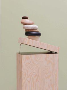 Exhibitions | Leon Vranken | MSSNDCLRCQ - Meessen De Clercq - Contemporary Art Gallery in Brussels