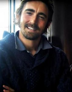Lee Pace Most Beautiful Man, Gorgeous Men, Maria Alice, Lee Pace, Thranduil, Legolas, True Gentleman, My Prince Charming, Perfect Eyebrows
