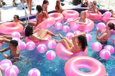 oheybiebz:  Victoria's Secret PINK Nation Beach Bash 」 on We Heart It. http://weheartit.com/entry/10135121/via/la_chang