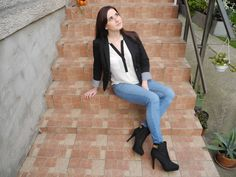 #fashion #blog #blogging #outfit #post
